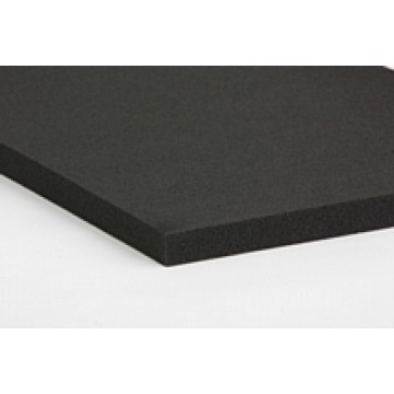 EIS Energy Foam Sheet