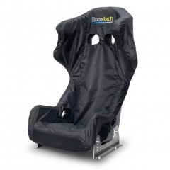 Mechanics Racing Seat Cover