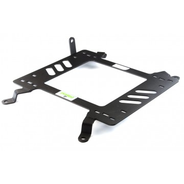 Seat Bracket - Chevrolet Corvette [C6/C7 Chassis Excluding ZR1] (2005+)