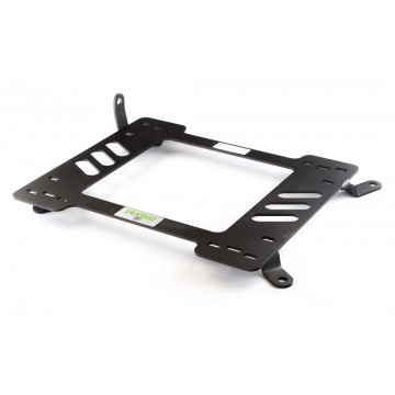 Seat Bracket - BMW 3 Series Coupe [E36 Chassis] (1992-1999)