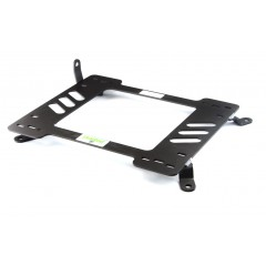 Seat Bracket - BMW 3 Series Coupe [E46 Chassis] (1999-2005)