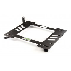 Seat Bracket - BMW 3 Series [E30 Chassis] (1982-1991)