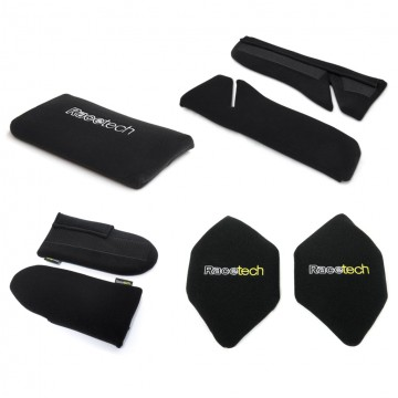 Racetech Cushion Set