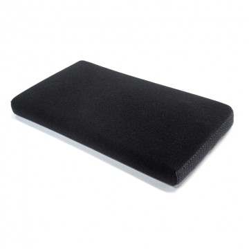 4100 Series Lumbar Seat Cushion