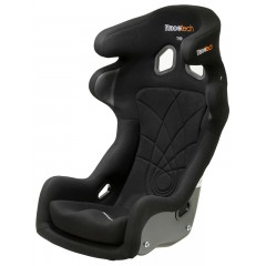 Racetech RT4119HRW Racing Seat