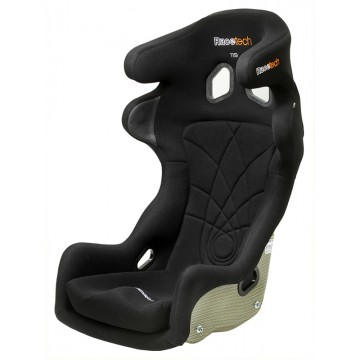 Racetech RT9119HRW Racing Seat