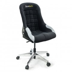 Racetech Office Chair