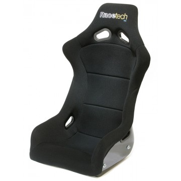 Racetech RT1000 Racing Seat