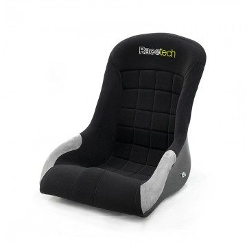 RT4000WLB Lowback Racing Seat