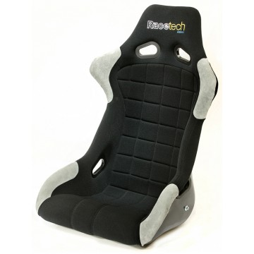 Racetech RT4000WX Racing Seat