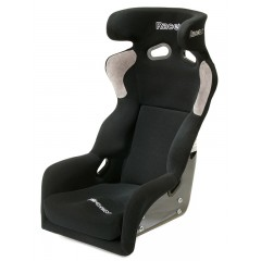 RT4009HR Racing Seat