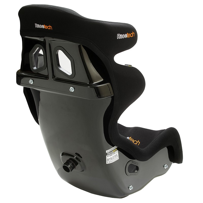 Racetech Rt4119hrw Racing Seat Racetech Usa