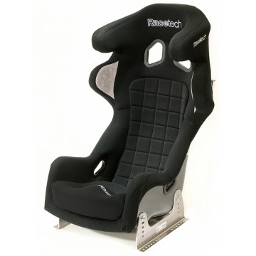 Racetech RT4129HRW Advanced Racing Seat